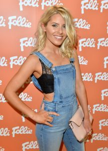 mollie-king-launch-of-the-new-folli-follie-flagship-store-in-london-may-2015_4